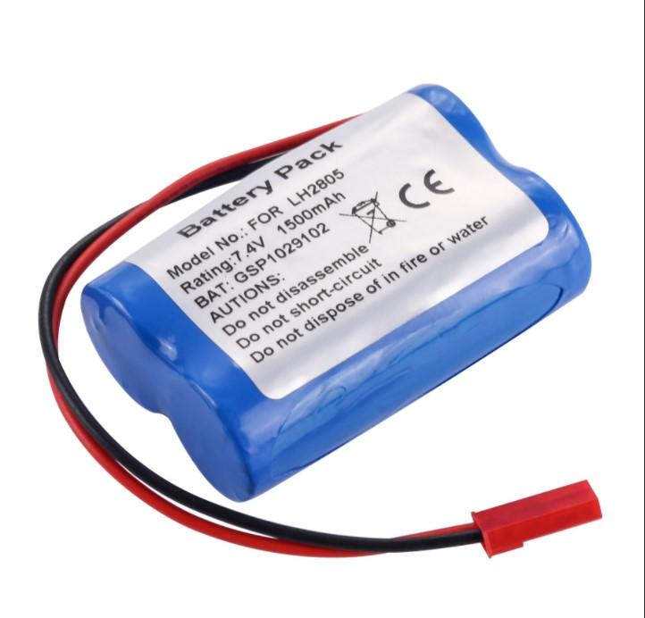 Батарея или аккумулятор