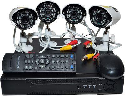 komplekt-videonablyudeniya-smartcam